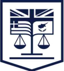 The Hellenic Law Association (UK)